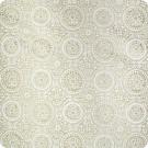 B2028 Straw Fabric