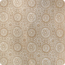 B2030 Latte Fabric