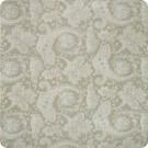 B2031 Linen Fabric