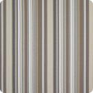 B2034 Ecru Fabric