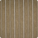 B2035 Nut Fabric