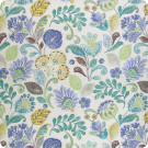 B2051 Island Fabric