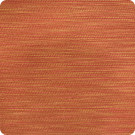 B2071 Cayenne Fabric
