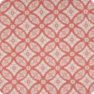 B2074 Tigerlilly Fabric