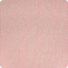 B2076 Currant Fabric