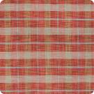 B2079 Sumac Fabric