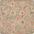 B2082 Saffron Fabric