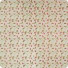 B2084 Garden Fabric
