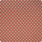 B2088 Cayenne Fabric