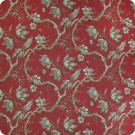 B2089 Crimson Fabric