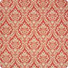 B2091 Crimson Fabric