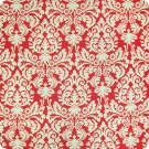 B2093 Scarlet Fabric