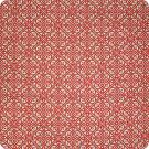 B2094 Scarlet Fabric