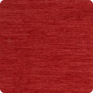 B2095 Blaze Fabric