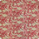 B2097 Crimson Fabric