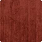 B2098 Cinnabar Fabric