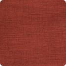 B2101 Crimson Fabric