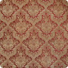 B2108 Antique Red Fabric