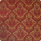 B2109 Moroccan Red Fabric