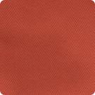 B2110 Tomato Fabric