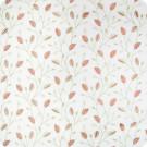 B2113 Spring Fabric
