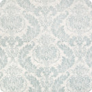 B2122 Mist Fabric