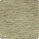 B2130 Tundra Fabric