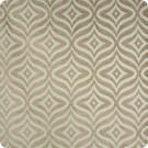 B2131 Moonstone Fabric