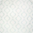 B2138 Spa Fabric