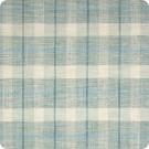 B2142 Lagoon Fabric