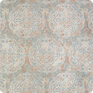 B2144 Copper Fabric