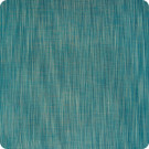 B2148 Peacock Fabric