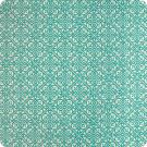 B2149 Teal Fabric