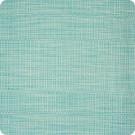 B2151 Aqua Fabric