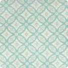 B2153 Spa Fabric
