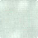 B2156 Moonstone Fabric