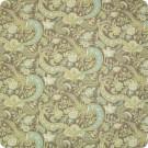 B2159 Lagoon Fabric