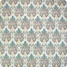 B2166 Moonstone Fabric