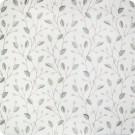B2169 Mineral Fabric