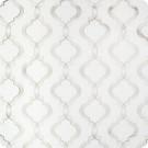 B2184 Marble Fabric