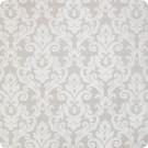 B2185 Flax Fabric