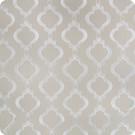 B2189 Papyrus Fabric