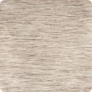 B2190 Marble Fabric