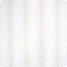 B2191 Dawn Fabric