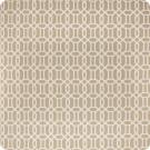 B2192 Patina Fabric