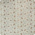 B2197 Acorn Fabric