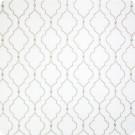 B2199 Birch Fabric