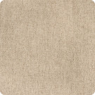 B2200 Rattan Fabric