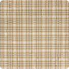 B2211 Butterscotch Fabric