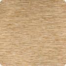B2213 Amber Fabric